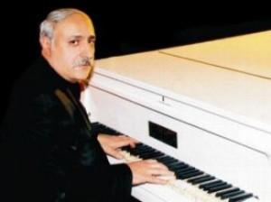 Музыкальный алмаз Азербайджана