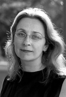 Одри Ниффенеггер